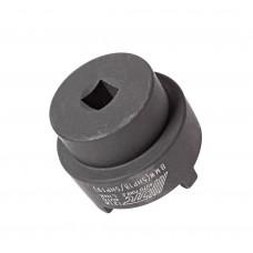 Специальный ключ для коробки передач (BMW - 5HP18) 1218 JTC