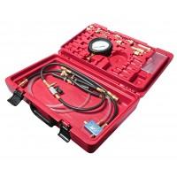 Набор для тестирования инжекторов для автомобилей европейского производства 1225E JTC