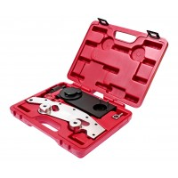 Специнструмент для фиксации распределительного вала BMW M52TU, M54, M56 1309 JTC
