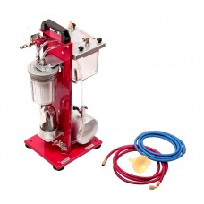 Установка для промывки системы кондиционирования 1409 JTC