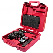Набор с электронным стетоскопом 1449 JTC