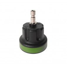 Адаптер для тестирования утечек в радиаторе BMW, MINI, LAND ROVER 1528-22 JTC