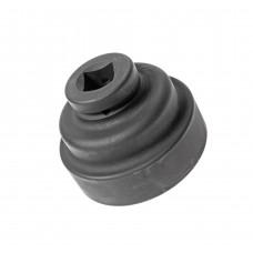 """Головка для гайки ступицы задних колес SCANIA 100мм 1"""" 8гр. 1561 JTC"""