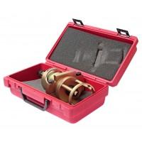 Комплект для снятия/установки сайлент-блоков МВ W140. W126, W124 1804S JTC
