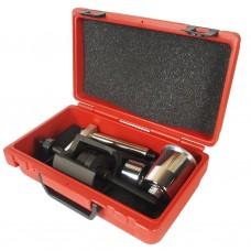 Инструмент для ремонта АКПП MB 722.3, 722.4,722.5 1805 JTC