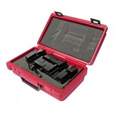 Специнструмент для фиксации распределительного вала BMW дв-ль М-60, М-62 1808 JTC