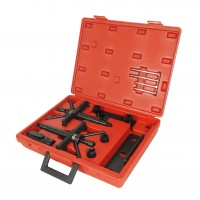 Комплект для фиксации распределительного/коленчатого вала VOLVO 850, 960, S40, S70, S90 1829 JTC