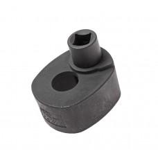 Сервисный ключ для шарнира рулевой рейки универсальный 1839 JTC