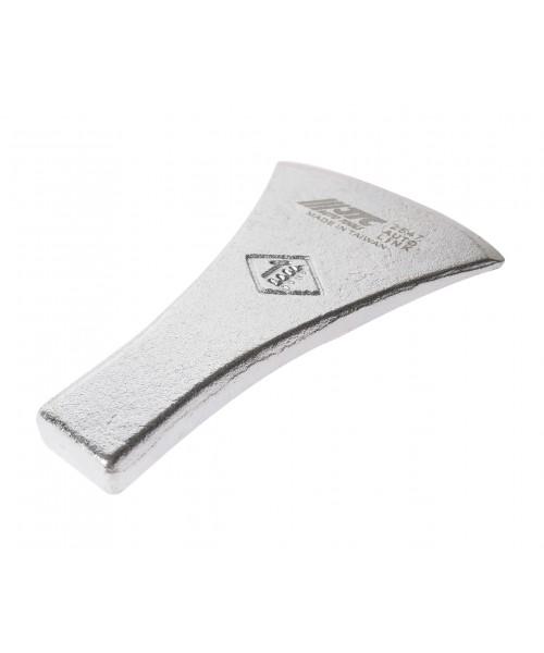 Инструмент рихтовочный (ширина 70мм, L=110мм) 2547 JTC