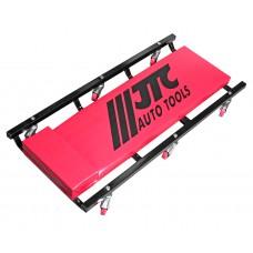 Лежак автослесаря усиленной конструкции 3105 JTC