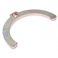 Ключ для крышки топливного фильтра 108мм 4041 JTC