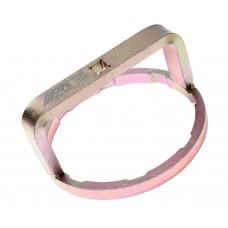 Ключ для крышки топливного фильтра 109мм 4042 JTC