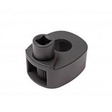 Ключ сервисный для шарнира рулевой рейки 40-47мм 4098 JTC