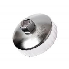 Съемник масляного фильтра 30гр./76мм LAND ROVER, JAGUAR 4103 JTC