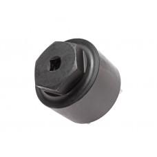 Головка для сальника рулевого механизма 4105 JTC