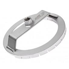 Ключ для крышки топливного насоса MB W164 4110 JTC