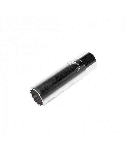 """Головка свечная магнитная 3/8"""" x 14мм 4179 JTC"""