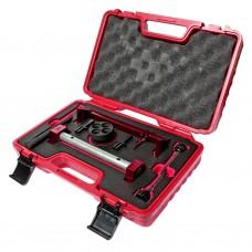 Набор фиксаторов для установки фаз ГРМ BMW S54 4235 JTC