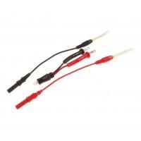 Тестовые щупы с LED-индикацией 4237 JTC