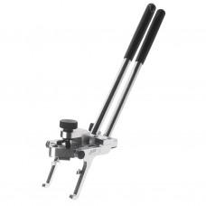 Приспособление для снятия/установки прижимной пружины клапанов BMW N20 N55 4298 JTC