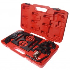 Набор фиксаторов для установки фаз ГРМ BMW S85 4299 JTC