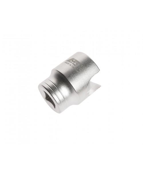 Головка для топливного фильтра (HDI) 4321 JTC