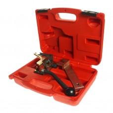 Приспособление для монтажа пружины клапана давления BMW, MINI (N18) 4396 JTC