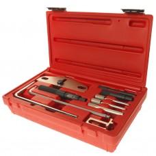 Набор инструментов для установки фаз ГРМ VOLVO дизель 4434 JTC