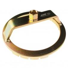Ключ для крышки топливного насоса TOYOTA, LEXUS 4462 JTC