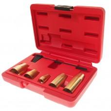 Набор инструментов для установки насос-форсунок VAG 4509 JTC