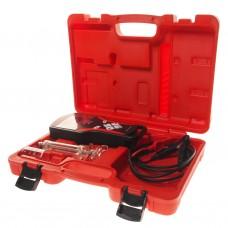 Тестер для тормозной жидкости 4514 JTC