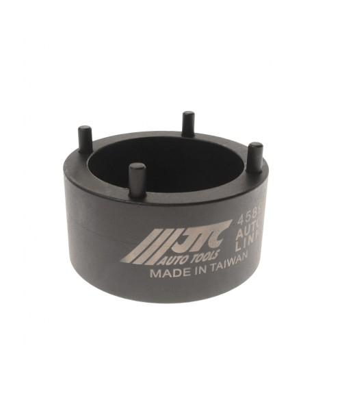 Головка ступичная TOYOTA Hilux, Hiace 4589 JTC