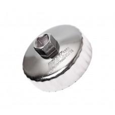 Съемник масляного фильтра 30гр./75мм FORD, MAZDA 4668 JTC