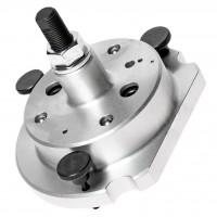 Приспособление для замены сальника коленвала (VW,AUDI,SKODA) 4710 JTC