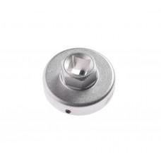Ключ для масляного фильтра VW, AUDI 4742 JTC