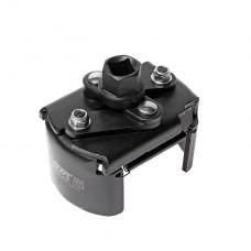 Съемник для снятия масляного фильтра 80-115 мм 4800 JTC