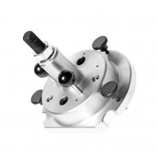 Приспособление для замены сальника коленвала на дизельных двигателях (VW) 4807 JTC