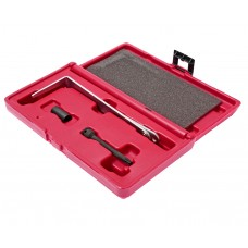 Комплект для снятия подушек безопасности 4863 JTC