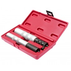 Комплект для снятия и установки замков клапанов 4944 JTC