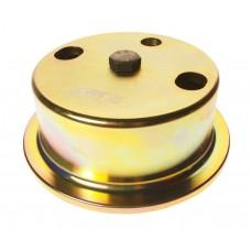 Приспособление для установки заднего сальника коленвала (NISSAN UD, CK) 5161 JTC