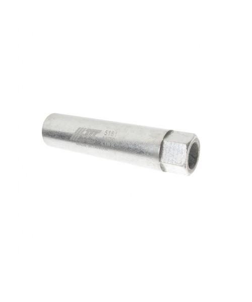 Головка для регулировки клапанов ISUZU ( 3.5 T, RT50, RF10) 5181 JTC