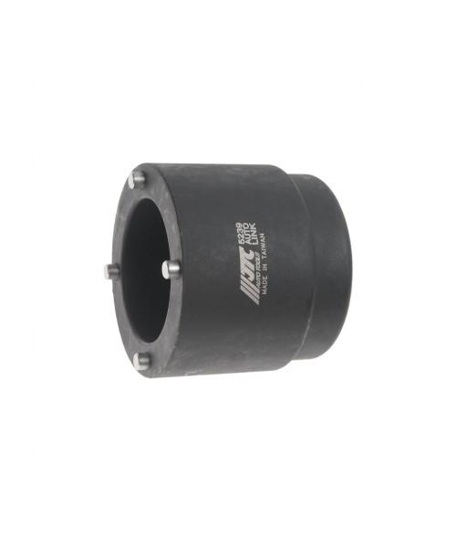 Головка для сальника рулевого механизма MAN 5239 JTC