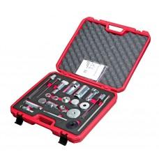 Набор инструментов для дискового тормоза KNORR-BREMSE 5240 JTC