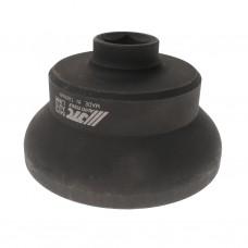 Головка ступичная IVECO (90 мм) 5470 JTC