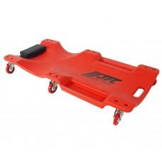 Лежак автослесаря улучшеный 5811 JTC