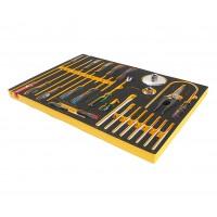 Набор инструментов для BMW (3 секция) BW3026 JTC
