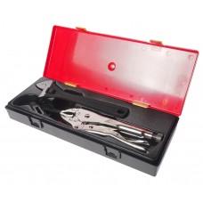 Набор инструмента губцевого 3ед K5031 JTC