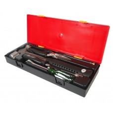 Набор инструмента комбинированый 5ед K8051 JTC