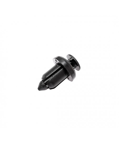 Автомобильная пластиковая клипса (бампер) ( уп 100 шт.) RD30 JTC