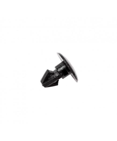 Автомобильная пластиковая клипса (для крепления звукоизоляция ) ( уп 200 шт.) RD33 JTC